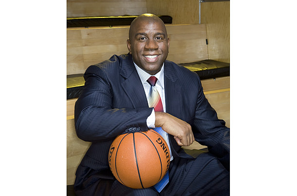 essay on magic johnson Check out this magic johnson's contribution to society essay paper buy exclusive magic johnson's contribution to society essay cheap order magic johnson's.