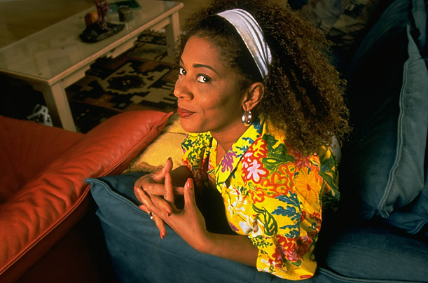essay on terry mcmillan When 54-year-old doctor georgia young learns that her college crush raymond  strawberry has died unexpectedly, she decides to hunt up all.