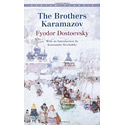 an analysis of the onion scene in brothers karamazov a novel by fyodor dostoyevsky In his youth, fyodor pavlovich karamazov is a coarse, vulgar man whose main concerns are making money and seducing young women he marries twice and has three sons: dmitri, the child of his first wife, and ivan and alyosha, children of his second wife.