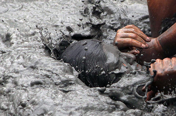 In You Go