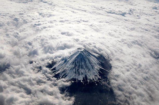 Giant