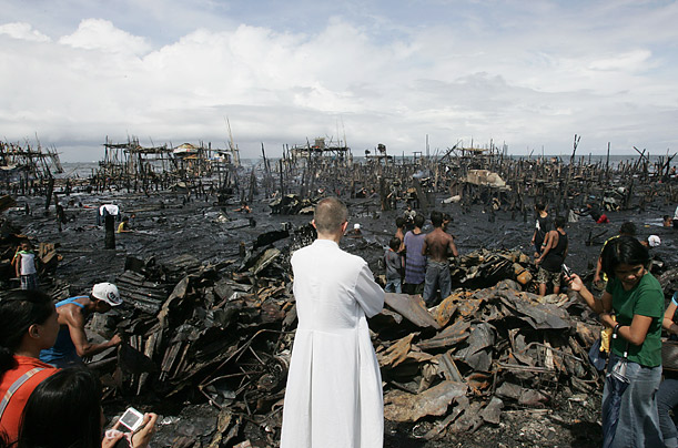 Salvage