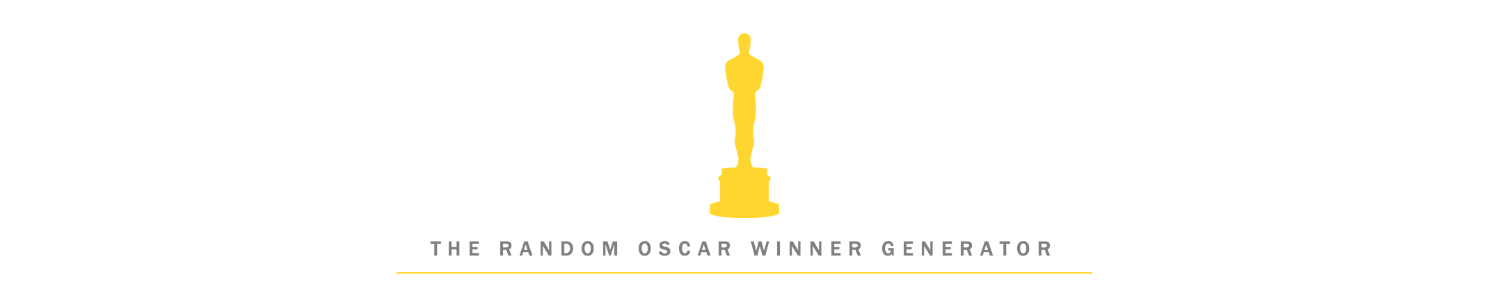 Kim Cattrall To Star In Private Lives besides Howto Lego Cake 0115423 moreover 88th Academy Awards likewise The Random Oscar Winner Generator also Out Actor Gavin Creel Of The Musical Hair Is Among The 2009 Tony Nominees 4443. on oscar nominees announced