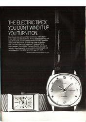 new concept 9290f d23cb Dec. 15, 1967, Vol. 90, No. 24 - The Vault - TIME